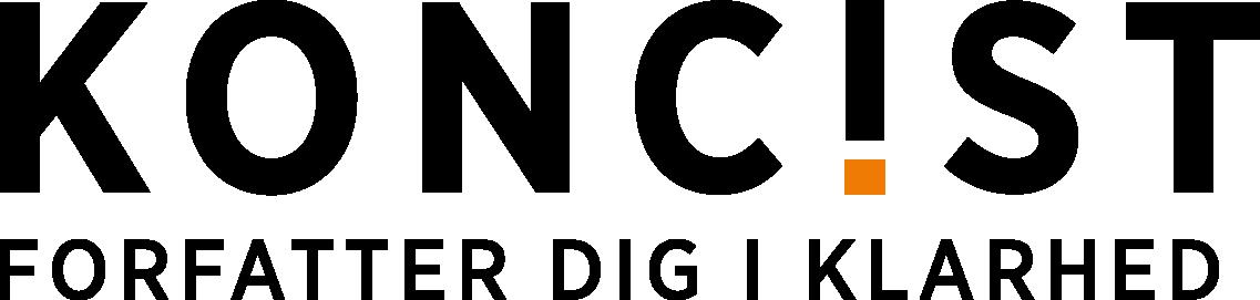 Koncist logo